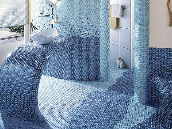 Фото с сайта: sam-sebe-dizainer.com