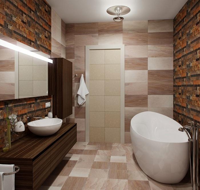 Фото с сайта: design-homes.ru