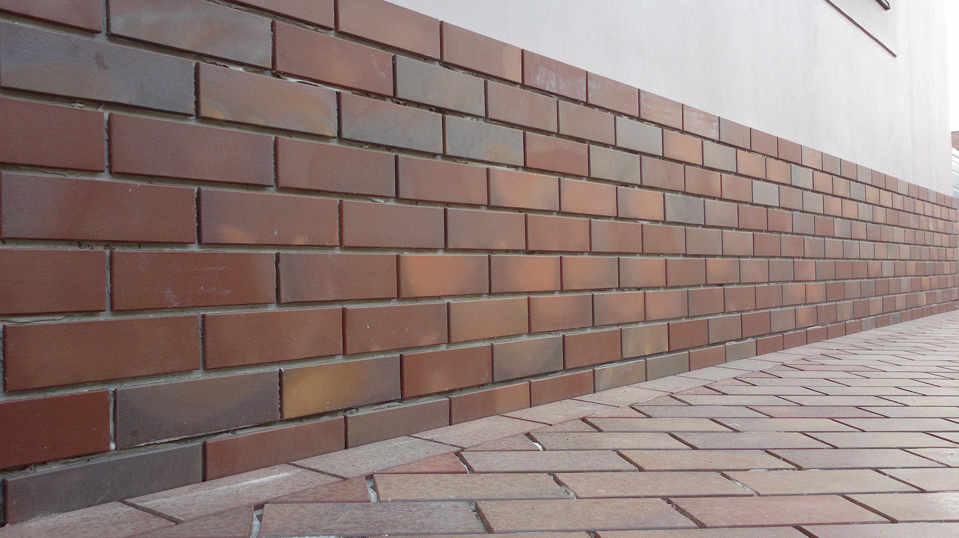 Стена в квартире промерзает чем утеплить