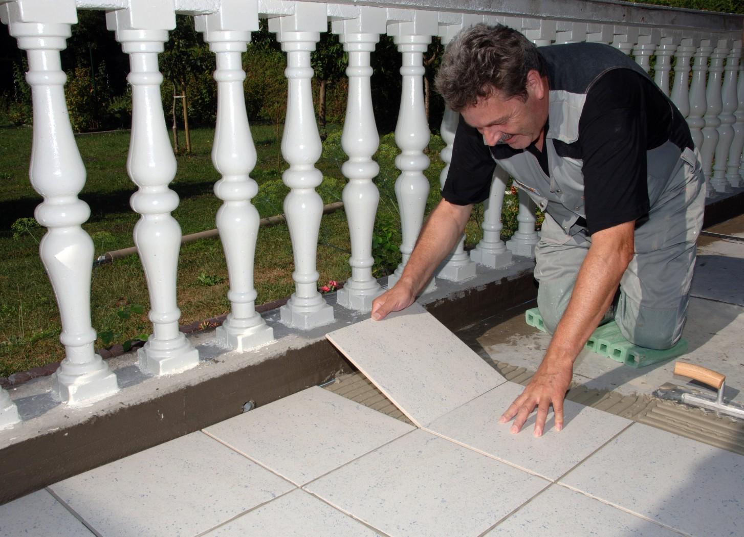 Гидроизоляции в цемент для что добавлять