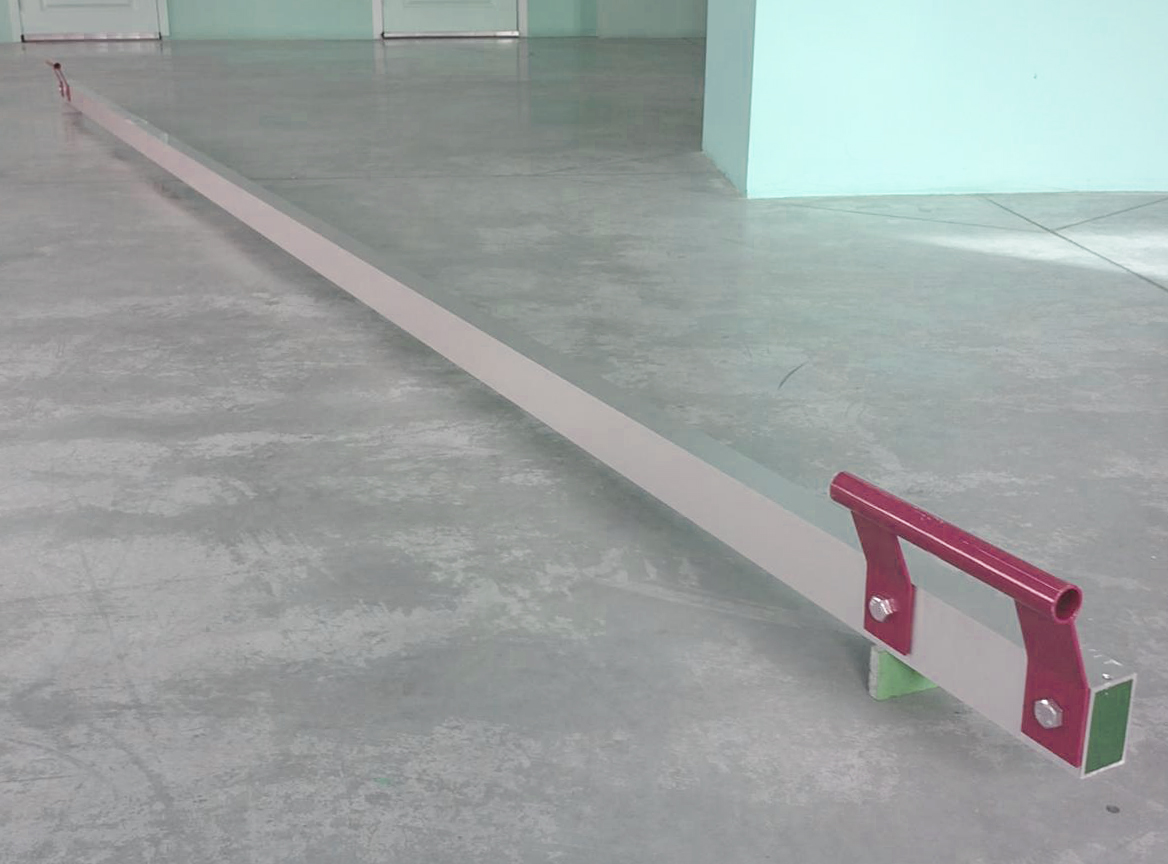 Изопайп наружная теплоизоляция канализации