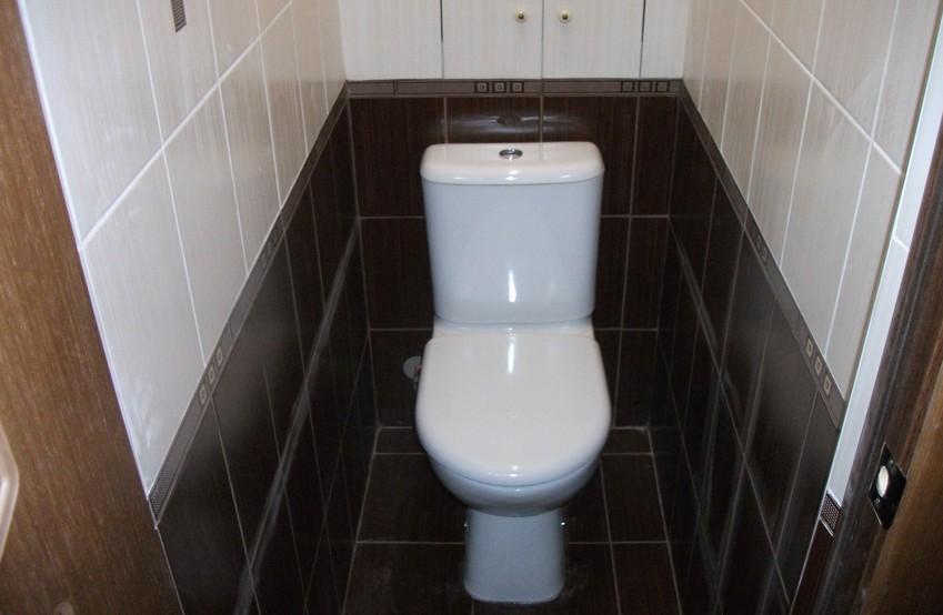 Как украсить дверь таулета - картинки, рисунки, фото Рисунок в туалете своими руками