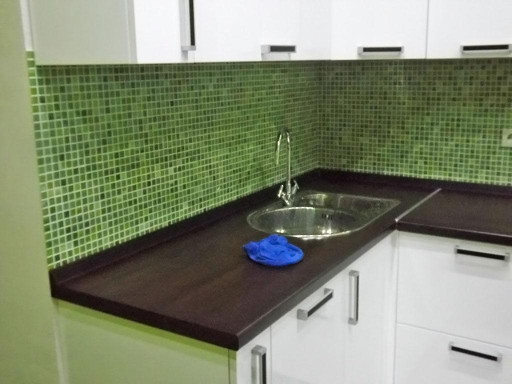 Tetapi Jika Anda Ingin Memperuntukkan A Di Dapur Supaya Segera Menangkap Mata Lebih Baik Untuk Tidak Mencari Warna