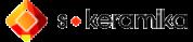 Компания S-Keramika